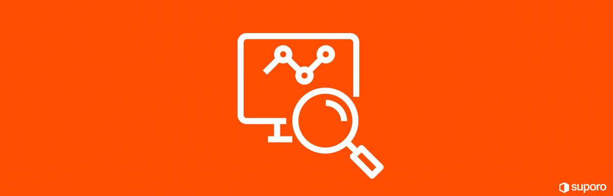 Die 10 besten Tools zur Überwachung deiner Website